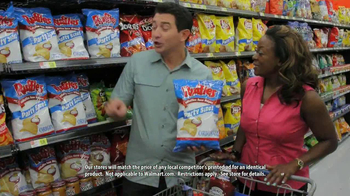 Walmart TV Spot, 'Game Time: Kastina M.' - Thumbnail 7