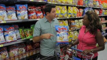 Walmart TV Spot, 'Game Time: Kastina M.' - Thumbnail 8