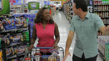 Walmart TV Spot, 'Game Time: Kastina M.' - Thumbnail 9