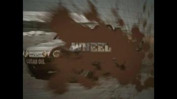 4 Wheel Parts TV Spot, 'SmittyBilt Rebate' - Thumbnail 9
