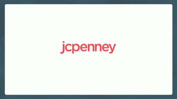 JCPenney Puente de Labor Day TV Spot [Spanish] - Thumbnail 1