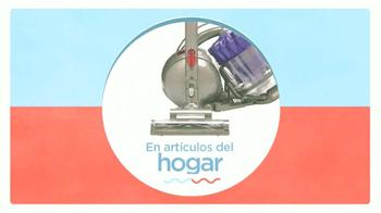 JCPenney Puente de Labor Day TV Spot [Spanish] - Thumbnail 5