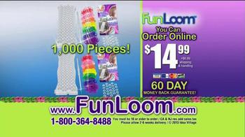 Fun Loom TV Spot - Thumbnail 10