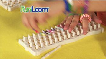 Fun Loom TV Spot - Thumbnail 2