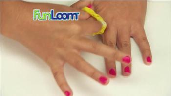 Fun Loom TV Spot - Thumbnail 3