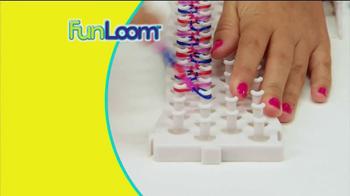 Fun Loom TV Spot - Thumbnail 4