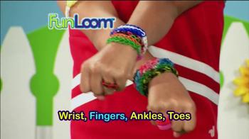 Fun Loom TV Spot thumbnail