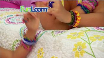 Fun Loom TV Spot - Thumbnail 6