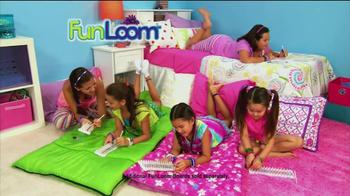 Fun Loom TV Spot - Thumbnail 7