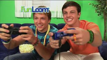 Fun Loom TV Spot - Thumbnail 8