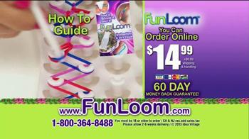 Fun Loom TV Spot - Thumbnail 9