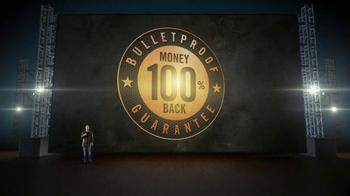 Bushnell Ultra-HD TV Spot - Thumbnail 10