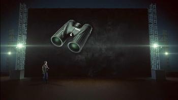 Bushnell Ultra-HD TV Spot - Thumbnail 5