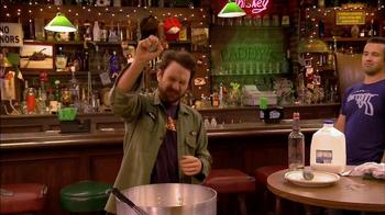 It's Always Sunny in Philadelphia: Season 8 Blu-ray and DVD TV Spot - Thumbnail 1