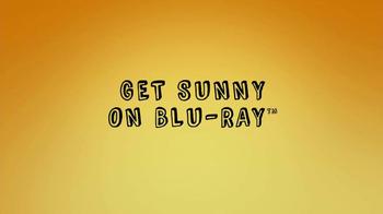 It's Always Sunny in Philadelphia: Season 8 Blu-ray and DVD TV Spot - Thumbnail 3