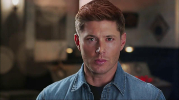 It Can Wait TV Spot Featuring Jared Padalecki and Jensen Ackles - Thumbnail 9