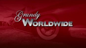 Grundy Worldwide TV Spot, 'Coverage' - Thumbnail 9