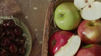 Quaker Real Medleys TV Spot - Thumbnail 4
