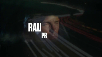 Ralph Lauren Polo Red TV Spot, Song by Sound City Players - Thumbnail 1