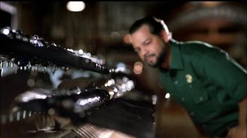Bass Pro Shops TV Spot, 'Family' Featuring Tony Stewart - Thumbnail 7
