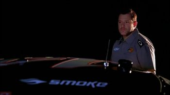 Bass Pro Shops TV Spot, 'Family' Featuring Tony Stewart - 399 commercial airings