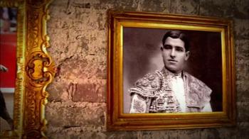 WWE Los Matadores TV Spot
