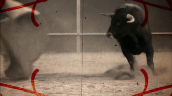 WWE Los Matadores TV Spot - Thumbnail 7