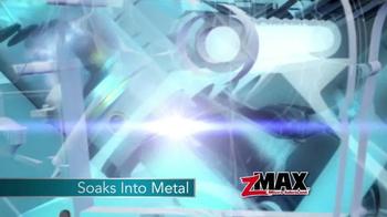 zMax TV Spot, 'Take Care' - Thumbnail 8