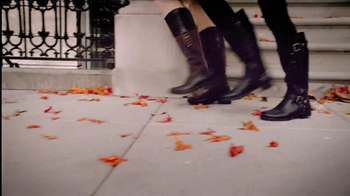 Ross TV Spot, 'Fall Boots and Shoes' - Thumbnail 2