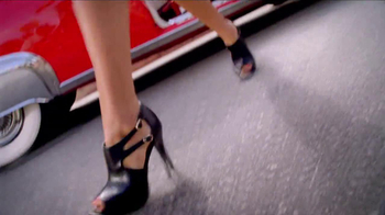 Ross TV Spot, 'Fall Boots and Shoes' - Thumbnail 3