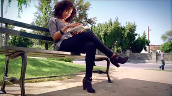 Ross TV Spot, 'Fall Boots and Shoes' - Thumbnail 4