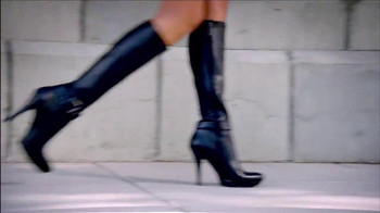 Ross TV Spot, 'Fall Boots and Shoes' - Thumbnail 5