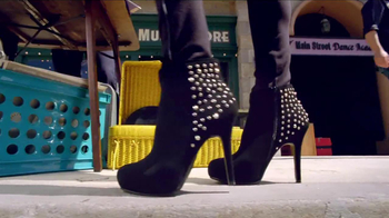 Ross TV Spot, 'Fall Boots and Shoes' - Thumbnail 7