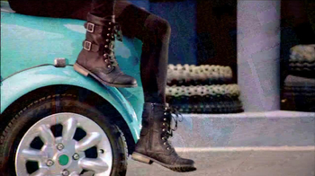 Ross TV Spot, 'Fall Boots and Shoes' - Thumbnail 8