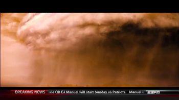 Riddick - Alternate Trailer 7
