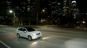 2014 Kia Sorento TV Spot [Spanish] - Thumbnail 1