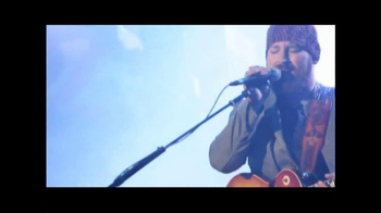 Zac Brown Band in Concert TV Spot - Thumbnail 9