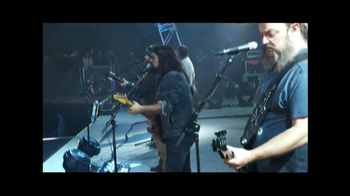 Zac Brown Band in Concert TV Spot - Thumbnail 2