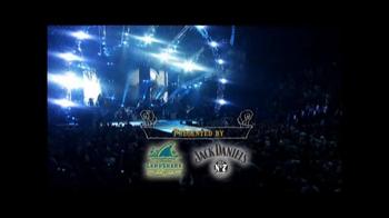 Zac Brown Band in Concert TV Spot - Thumbnail 4