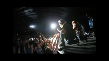Zac Brown Band in Concert TV Spot - Thumbnail 5