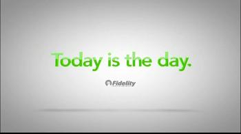 Fidelity Active Trader Pro Platforms TV Spot, 'The Plan' Song Saor Patrol - Thumbnail 2