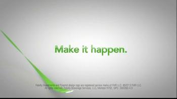 Fidelity Active Trader Pro Platforms TV Spot, 'The Plan' Song Saor Patrol - Thumbnail 9