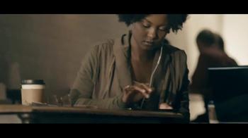 American Express Fraud Alert TV Spot, 'Too Comfortable' - Thumbnail 3