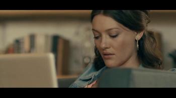 American Express Fraud Alert TV Spot, 'Too Comfortable' - Thumbnail 6