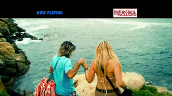 Instructions Not Included - Alternate Trailer 5