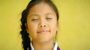 Pencils of Promise TV Spot, 'Fund a Scholarship' - Thumbnail 10