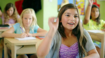 Pencils of Promise TV Spot, 'Fund a Scholarship' - Thumbnail 5