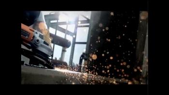 Ford Built Ford Tough Sales Event TV Spot, 'Quiz' - Thumbnail 1