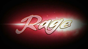 Rage Broadheads Hypodermic TV Spot - Thumbnail 1