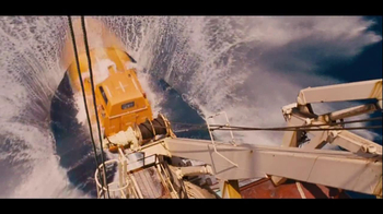 Captain Phillips - 3299 commercial airings